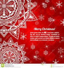 doc christmas invite cards ho ho ho its a party christmas postcard invitations cool christmas postcard invitations christmas invite cards