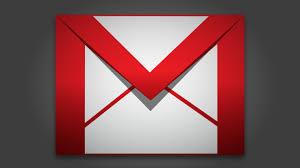 Resultado de imagem para gmail