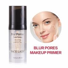 Buy blur primer and get free shipping on AliExpress.com