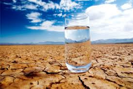 save water save life by neelima garg water being one of the most essential necessity of life becoming an increasing scare resource needs careful planning and management