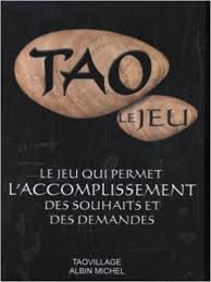 """Résultat de recherche d'images pour """"jeu du tao"""""""
