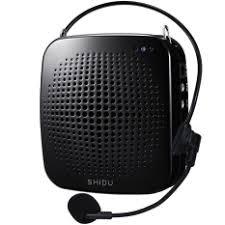 Buy <b>SHIDU</b> Wireless and <b>Bluetooth</b> Speakers Online | lazada.sg