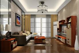 model living rooms: d model living room d house free d house pictures and wallpaper