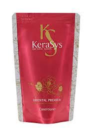 """Kerasys <b>Кондиционер для волос</b> """"<b>Oriental</b>"""", сменная упаковка, 500 ..."""