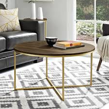 <b>Coffee Tables</b> & End Tables You'll Love in 2020 | Wayfair