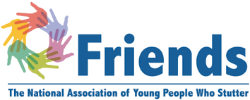 National Association of Young People Who Stutter
