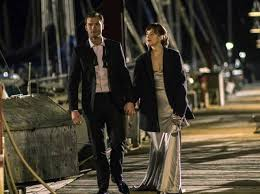 things that crossed this guy     s mind while watching      Fifty Shades Darker      Charlotte Observer