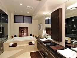 bathroom designs luxurious: bathroom white luxury ensuite bathroom design ideas luxury contemporary high end bathroom
