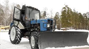 Тракторист устроил <b>дрифт</b> на замерзшем озере   Видео ...