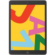 "Купить 10.2"" <b>Планшет Apple iPad</b> 2019 32 ГБ серый по супер ..."