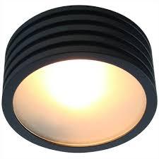 Точечный <b>светильник Divinare 1349/04</b> PL-1 Cervantes - купить ...