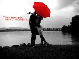 Image result for love picture