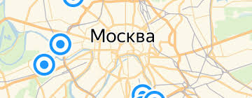 Интим-сувениры <b>Сима</b>-<b>ленд</b> — купить на Яндекс.Маркете