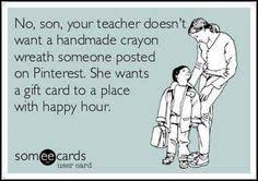 WE LOVE TEACHERS on Pinterest | Teacher Appreciation, Teaching and ...