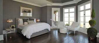 Adorable Bedroom Ideas Gray Garden And Blue Master Ideasgray Purple Colors Home Design R0e2ia8i   P