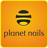 Каталог товаров <b>Planet Nails</b> — купить в интернет-магазине ...