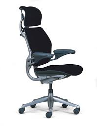fancy awesome office chairs on home design ideas with awesome office chairs awesome office chair image