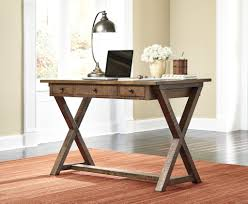 brilliant home office design home home ideas wooden office table for home small drawers wooden ideas brilliant office table design