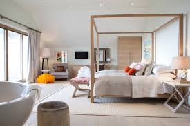little polgarron scandinavian bedroom idea in devon bedroom design scandinavian set
