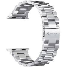 Купить <b>Ремешки</b> для Apple Watch в интернет-магазине М.Видео ...