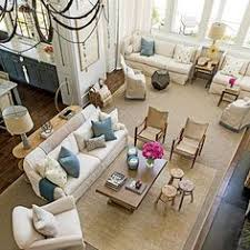 living room the space the stunning views of the marshland drove the living big living room furniture