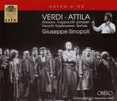 <b>Attila</b> (Verdi, Giuseppe) - IMSLP: Free Sheet Music PDF Download