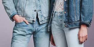 7 denim brands that make sustainable jeans — <b>Best</b> sustainable ...
