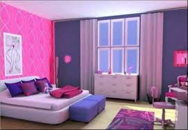 stunning bedroom furniture for teenage girls in modern home interior design ideas with bedroom furniture for bedroom sets teenage girls