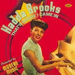 That's Where I Came In: The Modern Recordings 1946-47