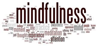 Resultado de imagen de fotos mindfulness