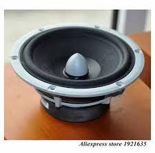 Full range 2 <b>inch</b> speaker <b>30W 6</b> ohm 2PCS/<b>LOT</b>