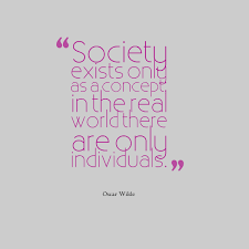 society_quotes_graphic_5960499020.png via Relatably.com