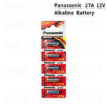 """Главная > отзывы > Электроника > """"<b>a27</b> 12v battery"""" 332 ..."""