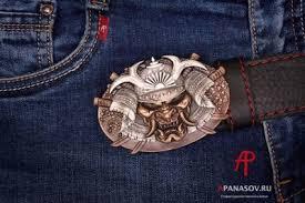 apanasov.ru: Художественное литье бронзовых изделий на заказ