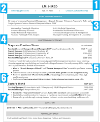 resume hired in seconds to zoom in on details click on the image page 15 aec job listing