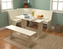 Kitchen Booth Kitchen Table Booth 17 Best Ideas About Eat In Kitchen On
