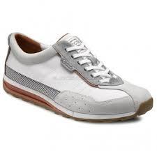 Мужские Туфли <b>ECCO RACE</b> 551524-50153 в Украине с доставкой