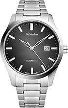 <b>ADRIATICA</b> Classic - купить наручные <b>часы</b> в магазине TimeStore ...