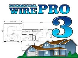 cmh software newsdesigned for smaller electrical contractors  the software provides easy to use residential wiring information and documentation