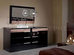 incredible black lacquer bedroom furniture black lacquer finish contemporary in black lacquer bedroom furniture black laquer furniture