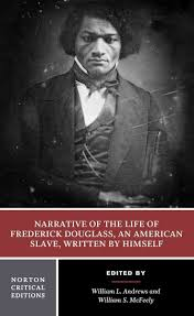 meilleures id eacute es agrave propos de frederick douglass autobiography narrative of the life of frederick douglass an american slave written by himself authoritative text contexts paperback by precision series