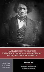 17 meilleures idées à propos de frederick douglass autobiography narrative of the life of frederick douglass an american slave written by himself authoritative text contexts paperback by precision series