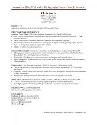 editing sample resume resume writer sample resume affordable resume writing resume writer sample resume affordable resume writing