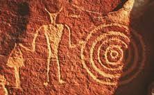 <b>Rock</b> art - Wikipedia