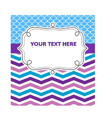 notebook cover template info 35 beautifull binder cover templates template lab
