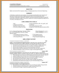 5 resume models inventory count sheet resume models core streng urbana structural