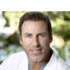 paul chasan plastic surgeon ranch coast plastic surgery xing
