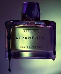 <b>Atramental Room 1015</b> | Духи, Флаконы для духов, Аромат