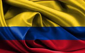Gobierno colombiano indulta a 30 presos de las FARC