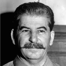 the major leader of the ussr during world war ii was joseph stalin the major leader of the ussr during world war ii was joseph stalin he became the leader of the communist party after lenin s death the soviet uni
